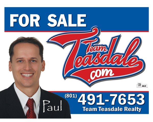 Springville Utah Real Estate